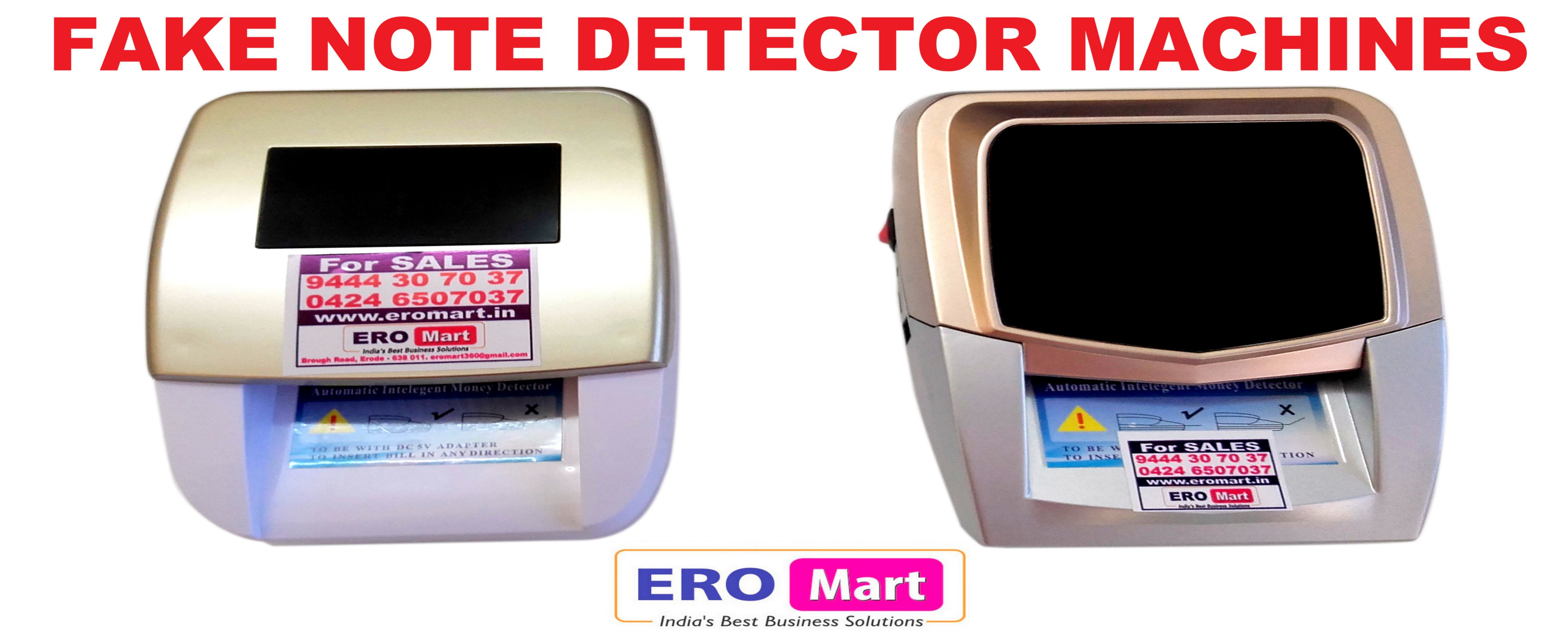 mini fake note detector machines main